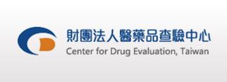 Center for Drug Evaluation